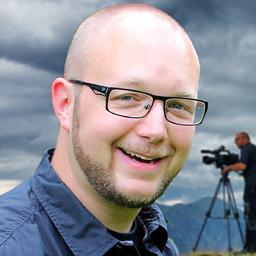 ALEXANDER FLÖGEL - KONTRAST Medien und Marketing / Videoportal NordWest - Bremen