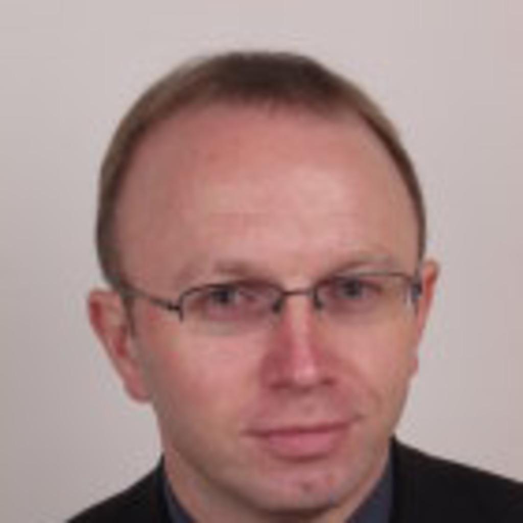 Martin Seebacher Leiter Finanzen Und Controlling Weiss