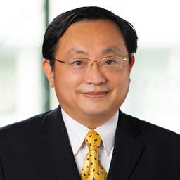 Dr. Kuang-Hua Lin's profile picture