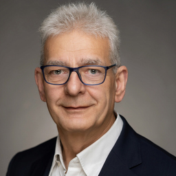 Dr Peter Demes - Demes Consulting - Göttingen