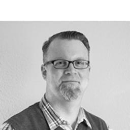Kai Fehler - Kai Fehler Mediendesign - Minden