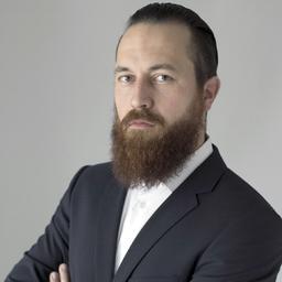 Peter Glova - ValtaEngineering GmbH - München