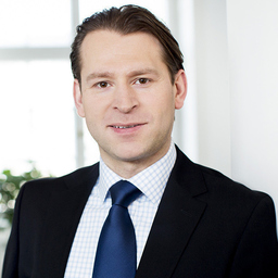 Steffen Graeser - Kooperationspartner von Finanz Aktiv GmbH - Bad Nauheim