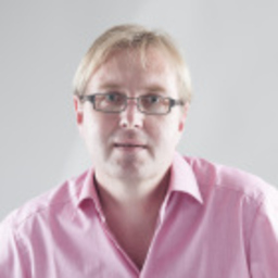 Hartmut Beckmann's profile picture