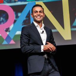 Fatih Yilmaz - AXA Konzern AG - München