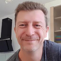 Knut Röhrling's profile picture