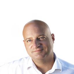Florian Semle - Digitale Klarheit - Beratung für Netzkommunikation - München