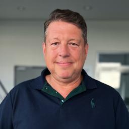 Raoul P. Schmid's profile picture