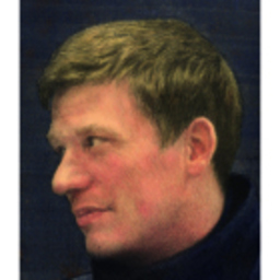 Michael Ruppel - Illustration & Portrait - Wiesbaden