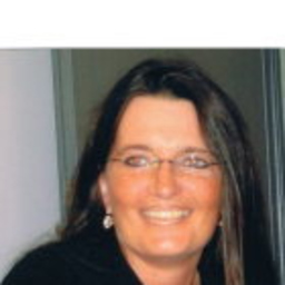 Yvonne Nagel - Stellv. Teamleitung - QSC AG | XING