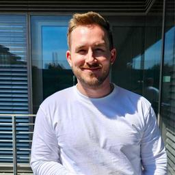 Korbinian Altschäffl's profile picture