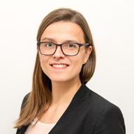 Anna Schwark