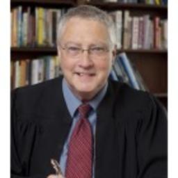 Richard B Halloran - Third Circuit Court, Wayne County - Detroit, MI