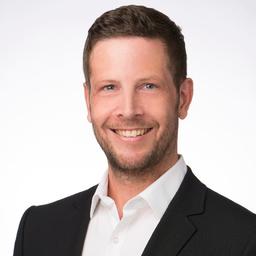 Frédéric Fischer - SEO-Küche Internet Marketing GmbH & Co. KG - Köln