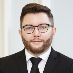 Mag. Florian Prischl - CHSH Cerha Hempel Spiegelfeld Hlawati - Wien