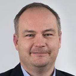 Clemens Stummer - Trodat Trotec Group - Wels