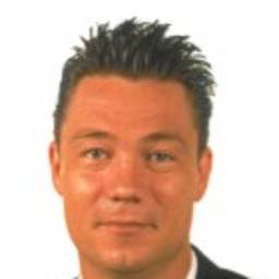 Alexander Jaufmann - GK GROUP AG - Lauda-Königshofen