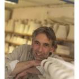 Michael Gerharz's profile picture