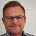 Dirk Krause - Frechen