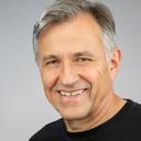 Klaus Schlosser - Berlin