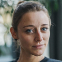 Maja Schneider - Berlin