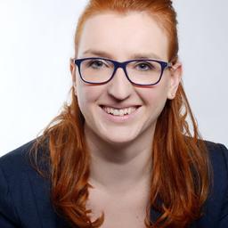 Evelyn Rodmann - m.a.p. GmbH - Dresden