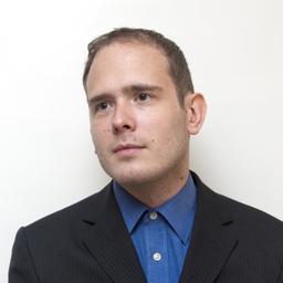 Tim Jordans's profile picture
