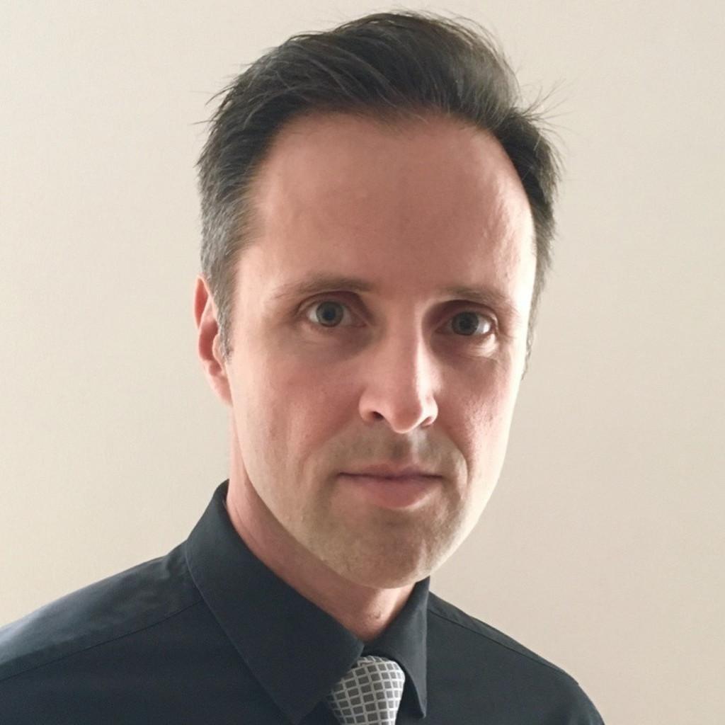 Viktor Antal's profile picture