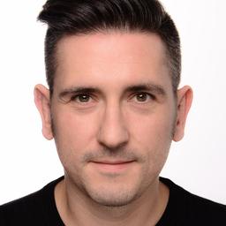 Martin Heinzmann's profile picture
