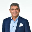 Holger Günther - Düsseldorf