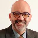 Javier Campillo Artero - Barcelona
