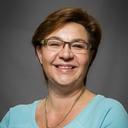 Christine Lang - Gaggenau
