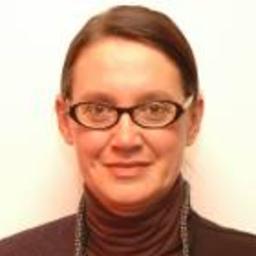 Sylvia Amann - Mag. Sylvia Amann - inforelais - Engerwitzdorf