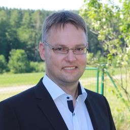 <b>Frank Schädlich</b> - frank-sch%25C3%25A4dlich-foto.256x256