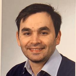 Diogo Lourenço's profile picture