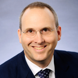 Dr. Christian Blümm's profile picture