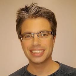 Gabriel Gruber's profile picture