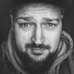 Marcel Hotze's profile picture