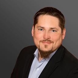Torsten Hubert - Web Arts AG - Bad Homburg v.d. Höhe