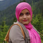 Hafsa Asif - Munich