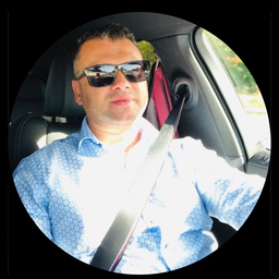 Oguz Aydin's profile picture