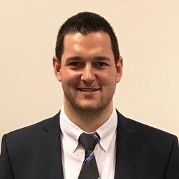 Sven Aegerter's profile picture