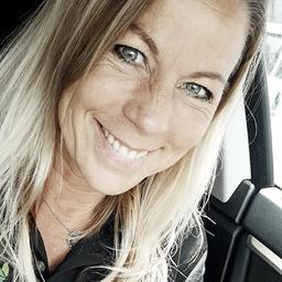 Diana Ackermann - proWIN am RING - Döttingen   Nürburgring
