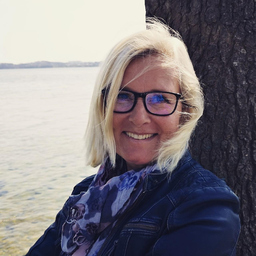Elisabeth Neumann - medienkontor elisabeth neumann - Burg auf Fehmarn