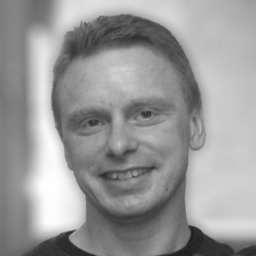 Michael Weiß's profile picture
