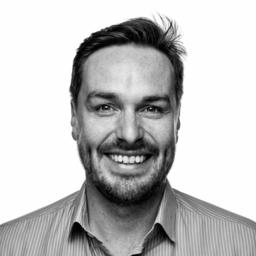 Michael Albrecht - A4VR - The Agency for Virtual Reality - Düsseldorf