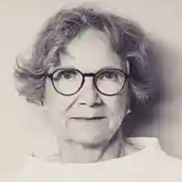 Eva-Maria Kristen-Seydel - emks-consult - München