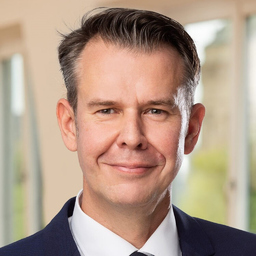 Karl-Heinz Stephan's profile picture