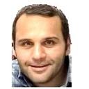 Mohamed Fawzy - Bonn