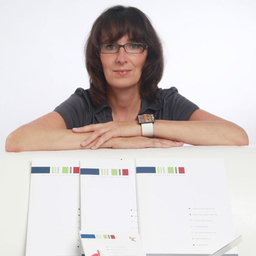 Barbara Maurer - Die Marketingarchitekten - Vaterstetten